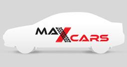 AUDI A4 – 2.0 Tdi – 140kw  – S tronic – Xenon – Virtual Cocpit – Grijanje sjedala – Automatik – Navigacija – KAMERA –